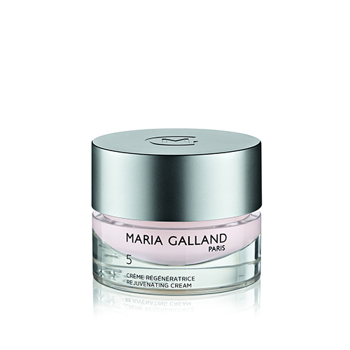 Maria Galland Rejuvenating Lepolita