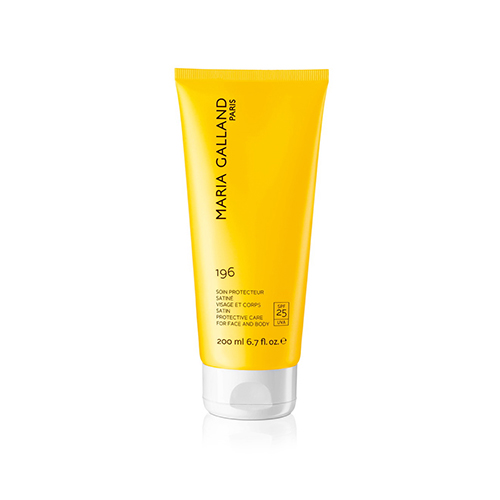 Maria Galland Sun Protection Lepolita