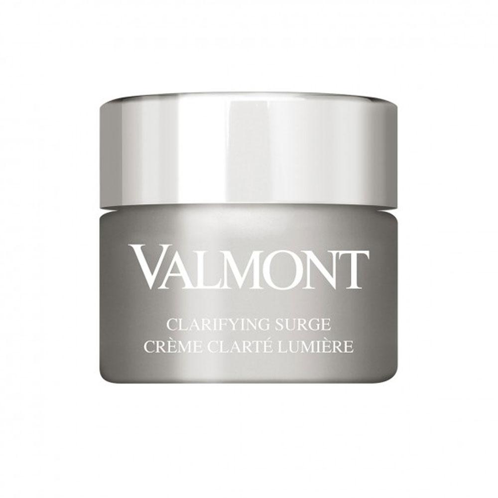 Valmont Expert of Light Lepolita