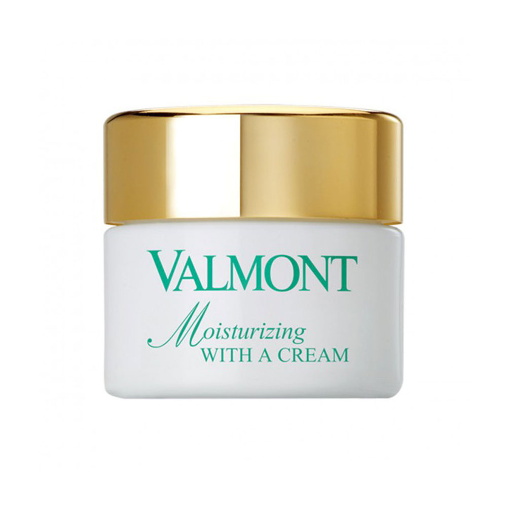 Valmont Hydration Lepolita