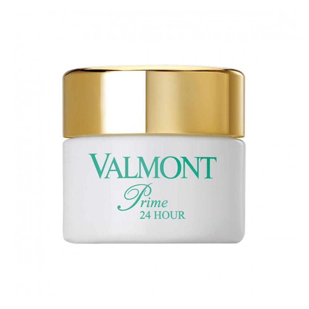 Valmont Energy Lepolita