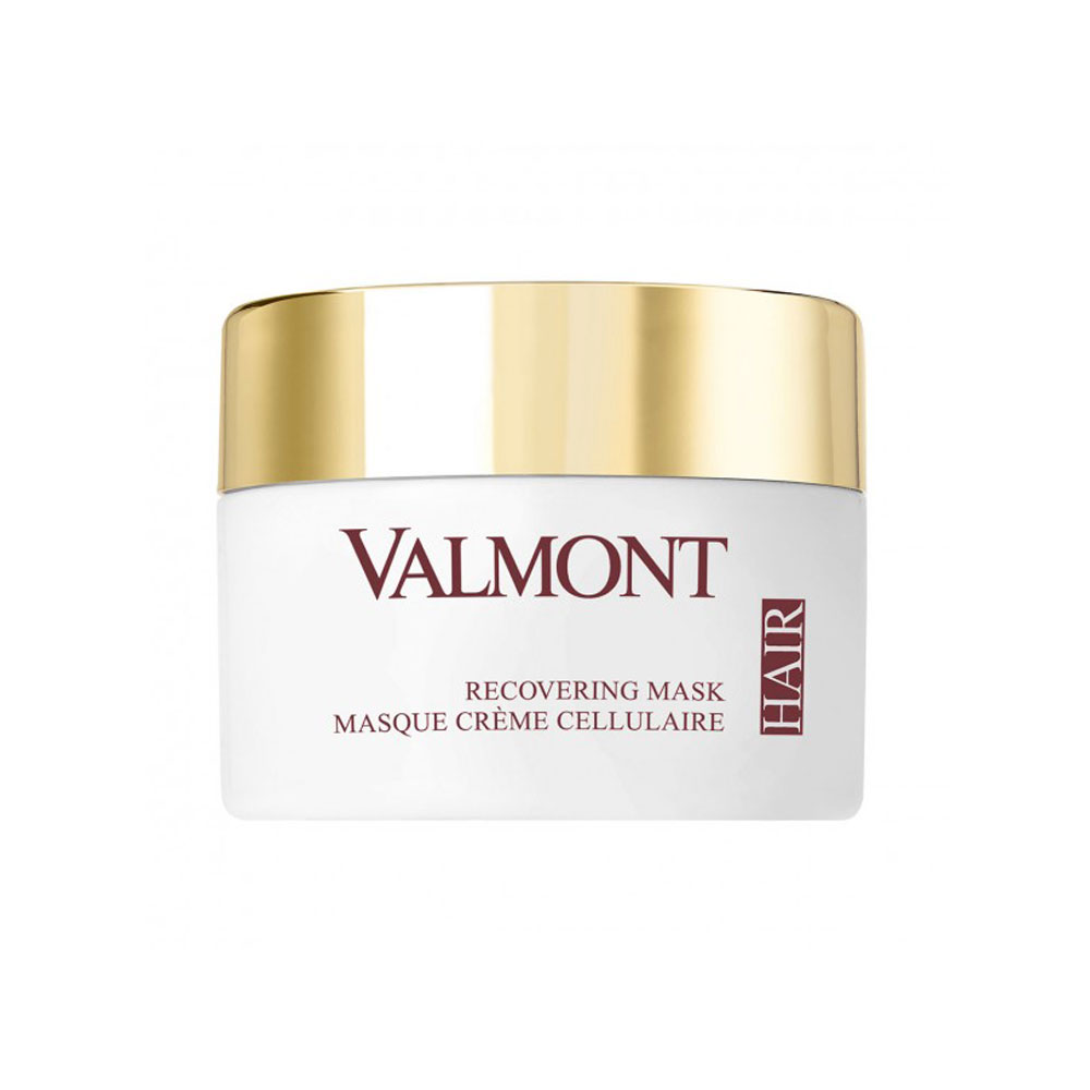 Valmont Hair Repair Lepolita